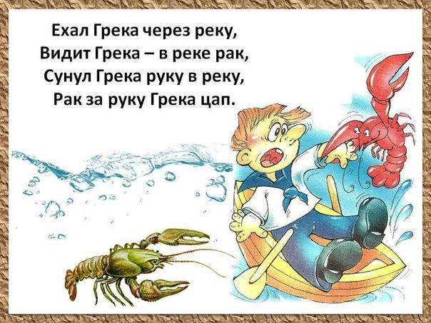 Фото №456265941 со страницы Ирины Калинкиной