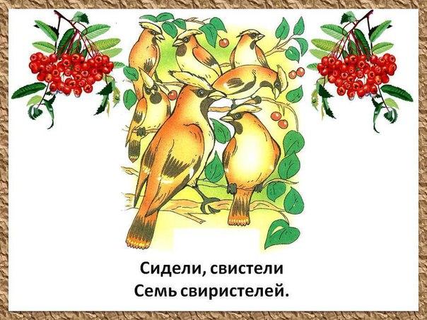 Фото №456265943 со страницы Ирины Калинкиной