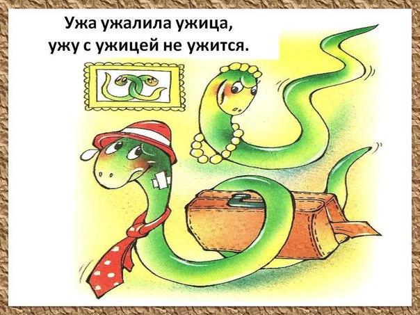 Фото №456265946 со страницы Ирины Калинкиной