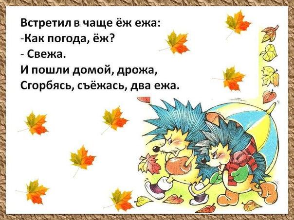 Фото №456265947 со страницы Ирины Калинкиной