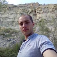 Андрей Аляпосков