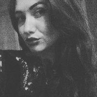 Юлия Рабинович  ♥