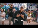 Премьера. Arash feat. Mohombi - Se Fue