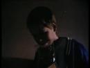 Питер и ПомпейTouch the Sun PeterPompey 1988 фантастика, фэнтези, драма, детектив, приключения, семейный 360