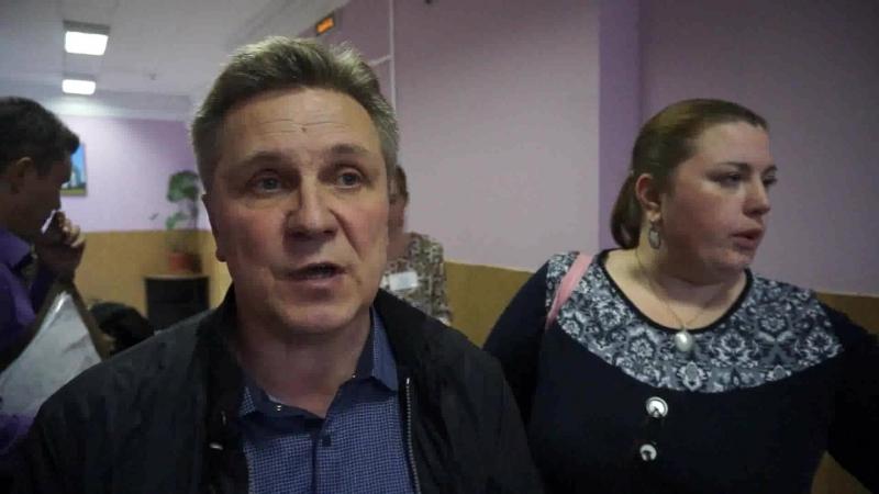 Суд над Тимошенкой_ 26_06_2017_01_Адвокат