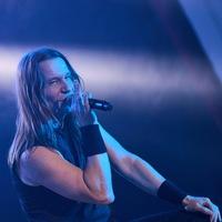 Валерий Кипелов фото
