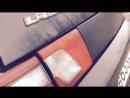 Lada 112 sound