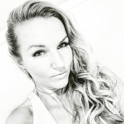 Natalie Medvedeva