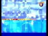 Новогодняя основная заставка (ОРТ, 20.12.1999-10.01.2000)