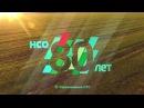 НСО 80 ЛЕТ, фильм телеканала ОТС к юбилею Новосибирской области