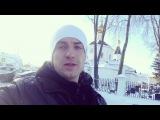 Андрей Назаров желает всем счастья и любви