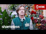 Shameless Season 8 Sneak Peek William H. Macy &amp Emmy Rossum Series Only on SHOWTIME
