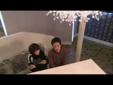 Park Shin Hye &amp Jang Geun Suk Fly Me to the Moon ep 13