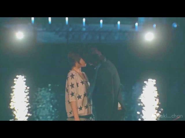・゜『Flux and Flow』゜・ - 【Ikemen desu ne!】 「MV」720HD
