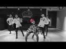 孟佳 Meng Jia 멍지아 - 給我乖(Drip)完整舞蹈教室版 Mirrored Dance Practice 안무영상 거울모드
