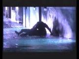 «Кровавые связи» 2006 – ... Трейлер / skinopoisk/film/394049/