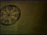 «Кровавые связи» 2006 – ... ТВ-ролик дублированный / skinopoisk/film/394049/