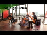 Tim Langedijk Trio - J.J. Cale After Midnight (live @Bimhuis Amsterdam)