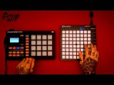 Best Drum Pad Machine -DjMusic