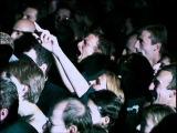 Zazie - Un point c'est toi (Made in live 2000)