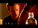 Breaking Bad best scene HD Jesse's first time with Heroin