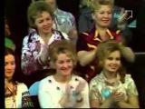 София Ротару - Смуглянка Музыка Анатолий Новиков, стихи Яков Шведов. Песня года 1975