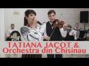 Colaj cele mai indragite cantece de petrecere peste Prut Tatiana Jacot