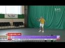 Вік це лише цифра історія найстарішого тенісиста Європи
