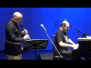 Moscow Art Trio - live in Moscow (25 Anniversary) part 1