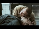 British Heart Foundation Vinnie Jones' hard and fast Hands only CPR