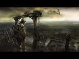 S.T.A.L.K.E.R. - Lost Alpha. Прохождение на стриме #7