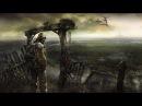 S.T.A.L.K.E.R. - Lost Alpha. Прохождение на стриме 7