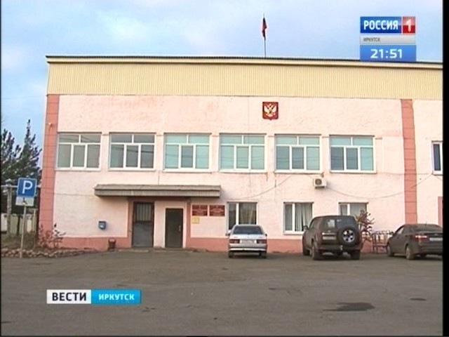 Иск экс мэра Вихоревки к губернатору суд не удовлетворил