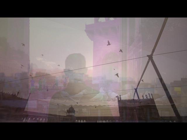 Violet Nox - Dentscape