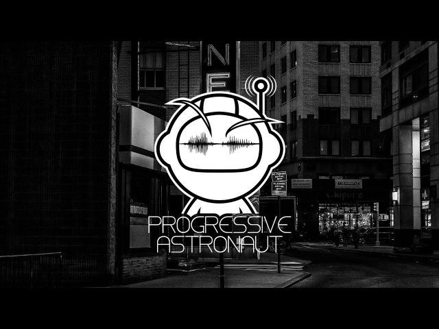 PREMIERE: Melody Stranger - Signs (Original Mix) [Timeless Moment]