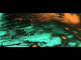 Hallucinogen - L.S.D. music-video