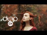 Angelika Vee- Coco Jamboo (Calippo Remix)