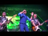 Сборная Союза  концерты+клипы
