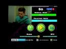 GD TV Титана показали по телевизору Titan Channel на России 1