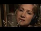 Joan Osborne - Sweeter Than The Rest