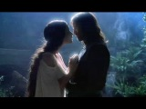 ENYA - May It Be (official video) HD version 1080p
