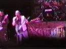 Jethro Tull - Spiral, Live In Nottingham 1999