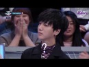 25 апр 2017 г Yesung bullied by Heechul Shindong Eng Esp