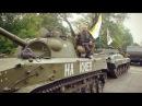 Ян Аўсеюшкін Украінцы успрымаюць беларусаў як братоў з агульнай бядой Белсат