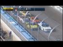 NASCAR Camping World Truck Series 2017. Phoenix International Raceway. Restart & Final Laps