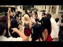 Tigran Asatryan - Sirem Sirem (Dj ARTUR Remix) New 2011 Hit Song - (Official Clip).mp4