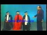 ჩანტლაძე-მოსამართლეები