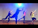 The Weeknd - Starboy ft. Daft Punk Dance | choreography by @iamandrewheart