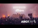 Andrew Bayer B2B ilan Bluestone Live at Ziggo Dome, Amsterdam (Full 4K HD Set) ABGT200