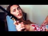 Parov Stelar &amp Lightin Hopkins - My Man (Original Mix)